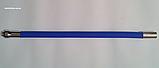 Силиконовый гусак(синий)., фото 2