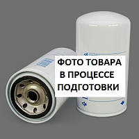 Фильтр масляный 30-00323-00