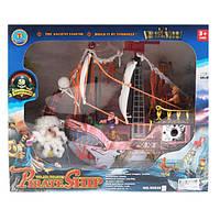 Пиратский набор 50828G