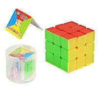 Кубик Рубика  646