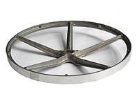 Шкив для стиральной машины Ariston C00044768
