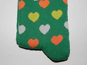 Носки женские махра зимние ТМ Прилуки 10,5 грн, фото 3