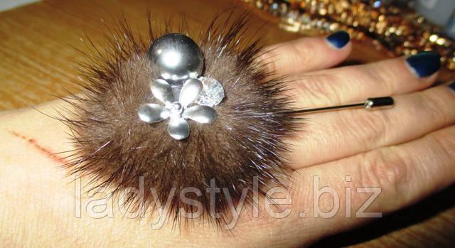 купить украшения с фианитами серьги пусеты подарок женщине пирсинг