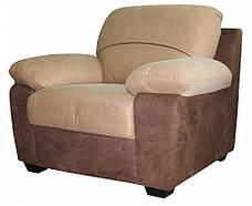 М'яке крісло Колорадо (102 см), фото 3