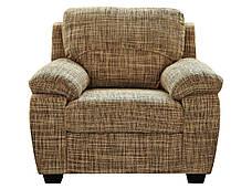М'яке крісло Колорадо (102 см), фото 2