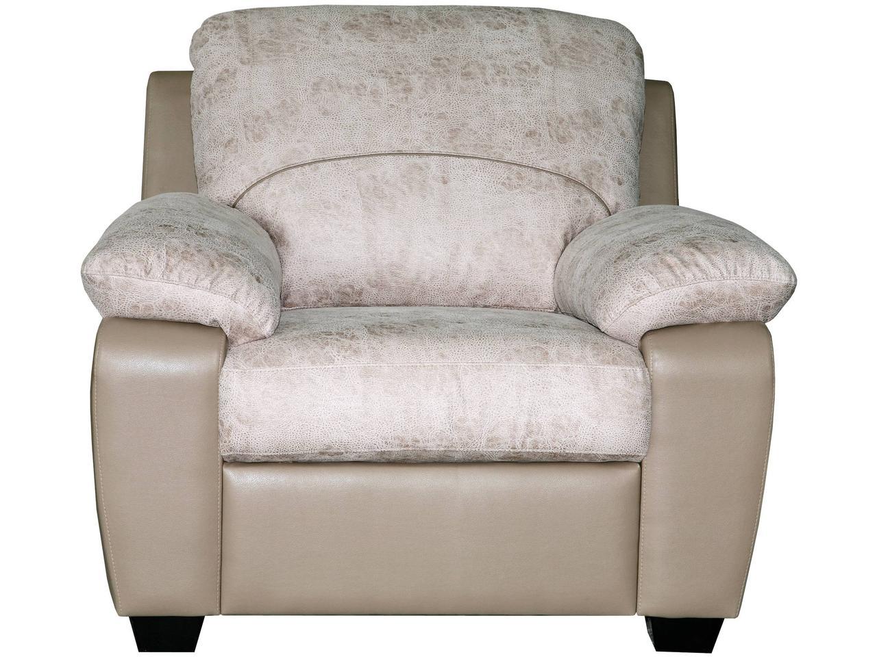 М'яке крісло Колорадо (102 см)