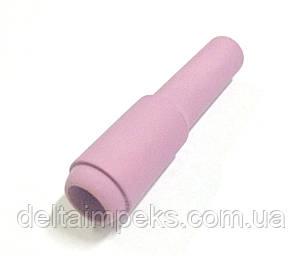 Керамическое сопло № 7, L 76мм для ABITIG®GRIP/SRT 17,26,18, фото 2
