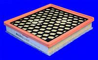 Фильтр (элемент) воздушный двигателя MecaFilter 0834895 0834125 95519047 13319421