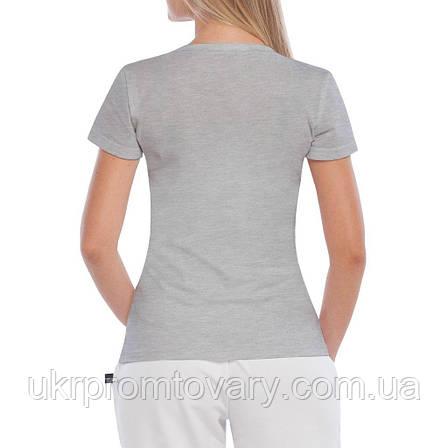 Женская футболка - Банан, отличный подарок купить со скидкой, недорого, фото 2