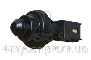Выключатель освещения салона (концевик ) (производство ASAM-SA ), код запчасти: 30341