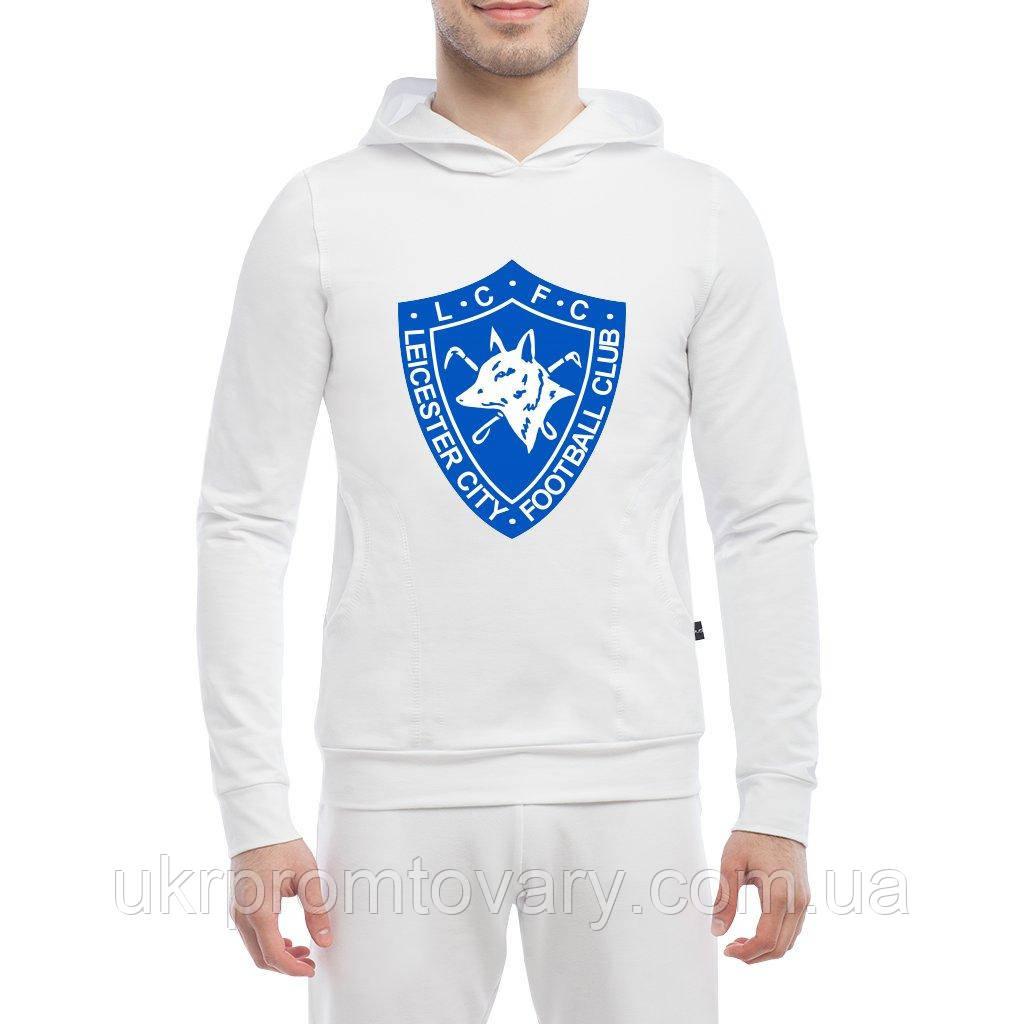 Кенгурушка - Leiceser City FC, отличный подарок купить со скидкой, недорого
