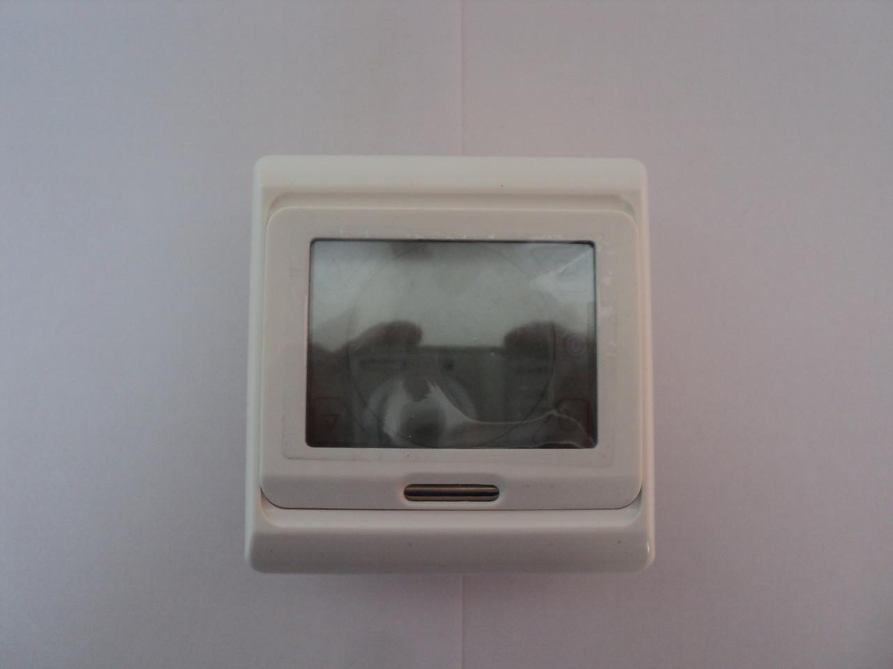 Термостат М9.716 sensor