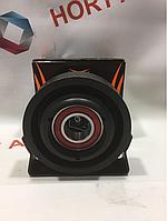 Опора карданного вала(подвесной подшипник)ВАЗ 2101-07.Пр.СЭВИ Россия .