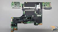 Материнська плата для ноутбука Lenovo IdeaPad U160, 48.4JB01.011.Має впаяний процесор Intel Core i3-330UM, SLB, б/в