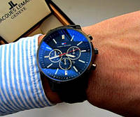 Наручные часы TOMMY HILFIGER. Мужские часы. Наручные часы. Качественная реплика.