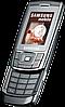Китайский Samsung SGH-D900 (Оригинал)