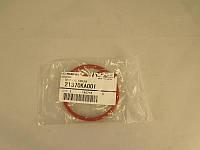Кольцо уплотнительное системы смазки двигателя (производство SUBARU ), код запчасти: 21370KA001