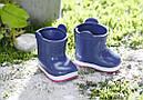 Одежда для Беби Борн Baby Born летняя Zapf Creation 823682, фото 7