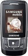 Китайский Samsung SGH-D900 (Оригинал), фото 1
