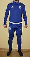 Спортивный костюм Челси (ADIDAS)