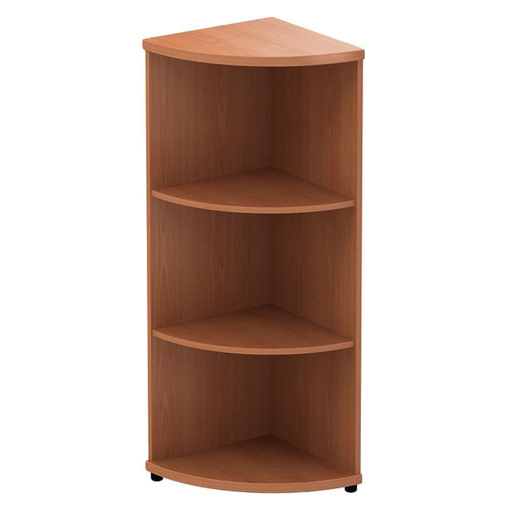 Шкаф для документов (420х420х1230мм) R-31/1 ТМ АМФ