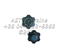 3968202 Крышка маслозаливной горловины CUMMINS, фото 1