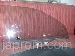 Стекло передней двери правой Nissan Almera N15 1995-2000г.в. Седан (5ДВ Хетчбек)