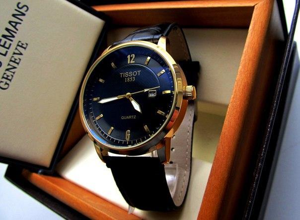 Стильные часы наручные мужские купить наручные часы оптом нижний новгород