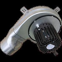 Вентилятор дымосос G2E-180-GV82