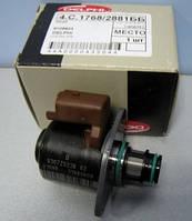 Регулятор давления топлива (euro4) kangoo 1.5 dci 03-/transit 2.0-2.4tdci/connect 1.8tdci (производство Delphi ), код запчасти: 9109903
