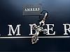 Крест серебряный нательный, фото 2