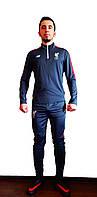 Спортивный костюм Ливерпуль (NEW BALANCE)