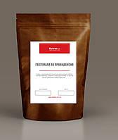 Гватемала Ла Провиденсия Акатенанго свежеобжаренный кофе