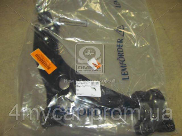 lemforder 33706 01 рычаг подвески передний правый
