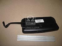 Фонарь дополнительный (стоп сигнал на стекло) ваз 2108,09 (производство ОСВАР ), код запчасти: 87123716