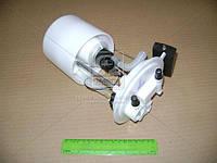 Модуль электробензонасоса ваз 2110 (производство СОАТЭ ), код запчасти: 21101139