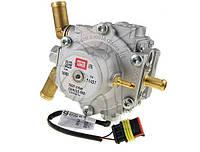 Редуктор ГБО BRC Genius MB 1500 Sequent SQ24 56 190 л.с. со встроенным датчиком температуры