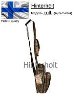 Тактическая сумка Hinterhölt colt (мультикам/пиксель) на одной лямке