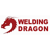 Welding dragon