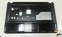 Середня частина корпуса для ноутбука HP Compaq Presario CQ58 Series, 689696-001, б/в