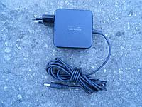 Адаптер питания Asus ADP-45BW C