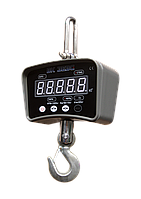 Кранові ваги ВК ЗЕВС II 1000 кг, фото 1