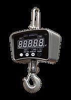 Крановые весы ВК ЗЕВС II 1000 кг, фото 1