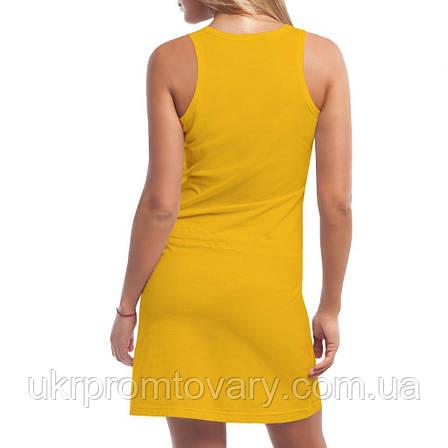 Платье - Л - Лера, отличный подарок купить со скидкой, недорого, фото 2
