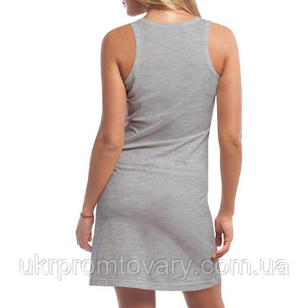 Платье - FCDK 2, отличный подарок купить со скидкой, недорого, фото 2