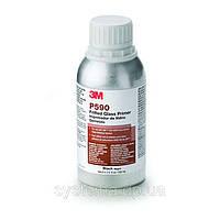 3M™P590 (праймер для закаленного стекла), черный, 1 л
