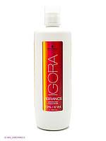 IGORA 1.9%  Vibrance Developer Лосьон-окислитель кремообразной 1000 мл