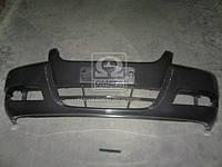 Бампер передний Nissan ALMERA 06- (производство Tempest ), код запчасти: 037 0373 900