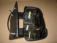 Зеркало правое Citroen Jumper 06- (производство Tempest ), код запчасти: 017 0127 402