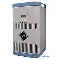 Стабилизатор напряжения СНОПТ 40,0 кВт